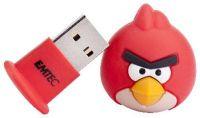 """Купить подарочную флешку USB Flash Drive в компании """"Компьютер+"""""""