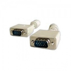 кабель ввгнг-ls 3х6 плоский м кип нт000000186